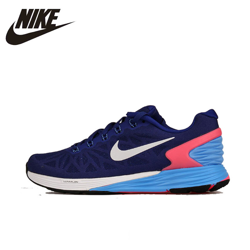 aliexpress buy nike summer new pattern non