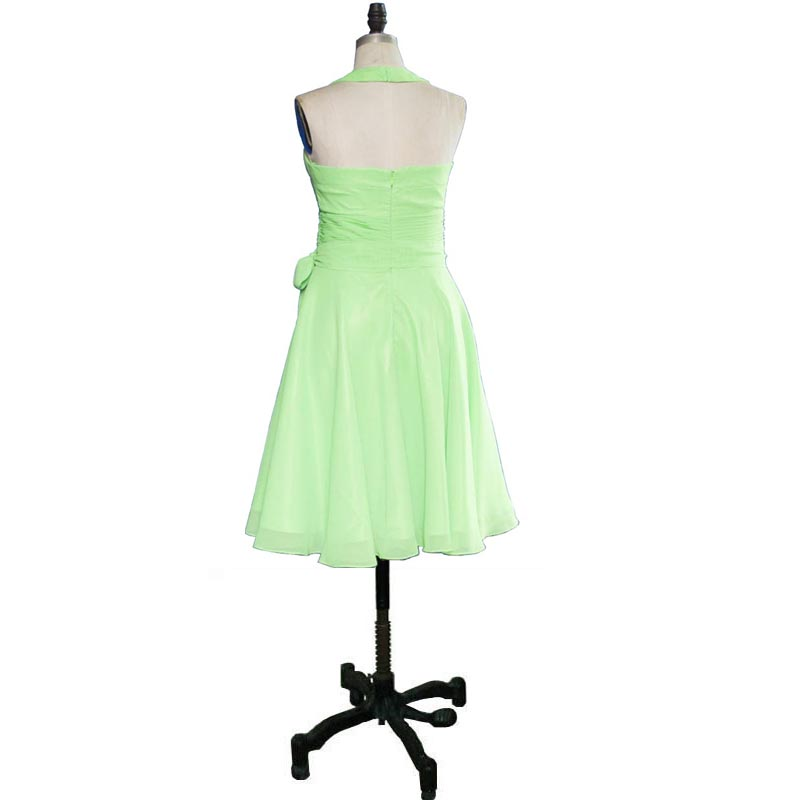 co08002-lawn green-rb