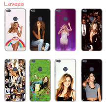 Lavaza Mariah Carey Hard Case for Huawei Mate 10 20 Lite Pro for Honor 6C  7A Pro 8 9 10 Lite 6A 7X 7C 8X Play Cover 6855d414a3af