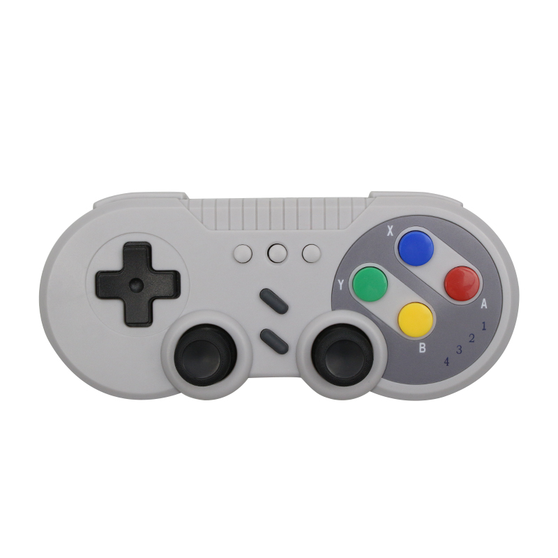 Bluetooth Wireless Gamepad For Nintend Switch Controller Joystick Game Joypad For Switch Console For PC Windows