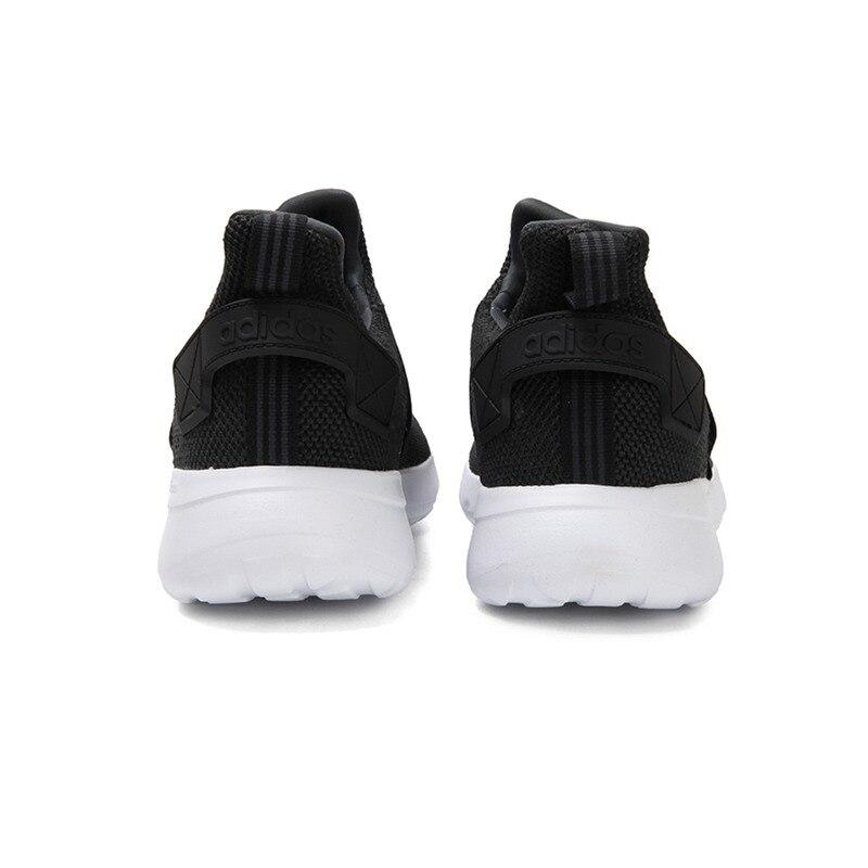 14f61cc1bfa495 Adidas NEO Label CF LITE RACER ADAPT Men s Skateboarding Shoes ...