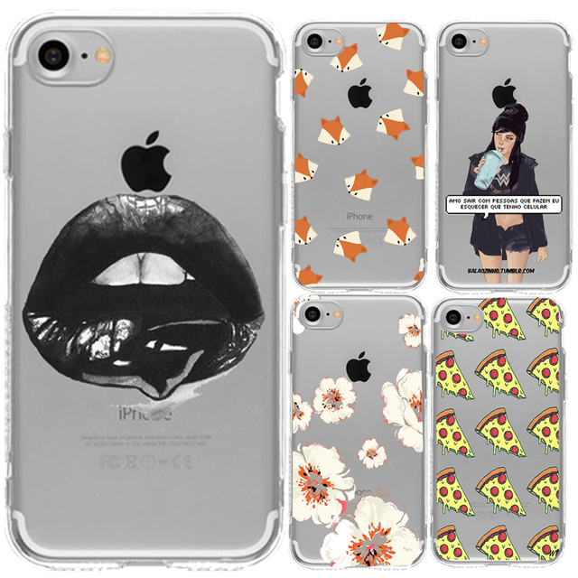 iphone 7 phone cases cheese
