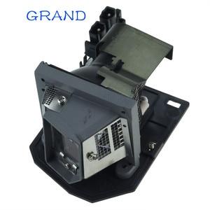 Image 5 - Proyector de repuesto EC. J5600.001 para ACER X1160/X1160P/X1160Z/X1260/X1260E/H5350/X1160PZ/X1260P happybate