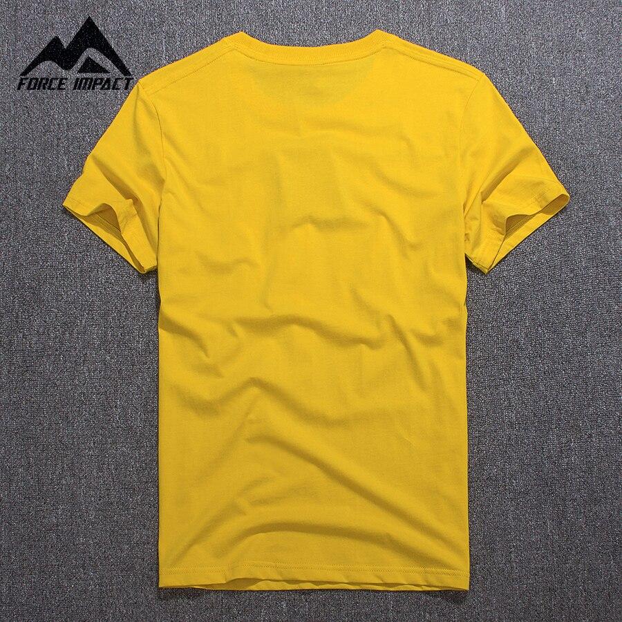 New mens t shirt fashion cotton tshirt for men plus size for Plus size tall t shirts