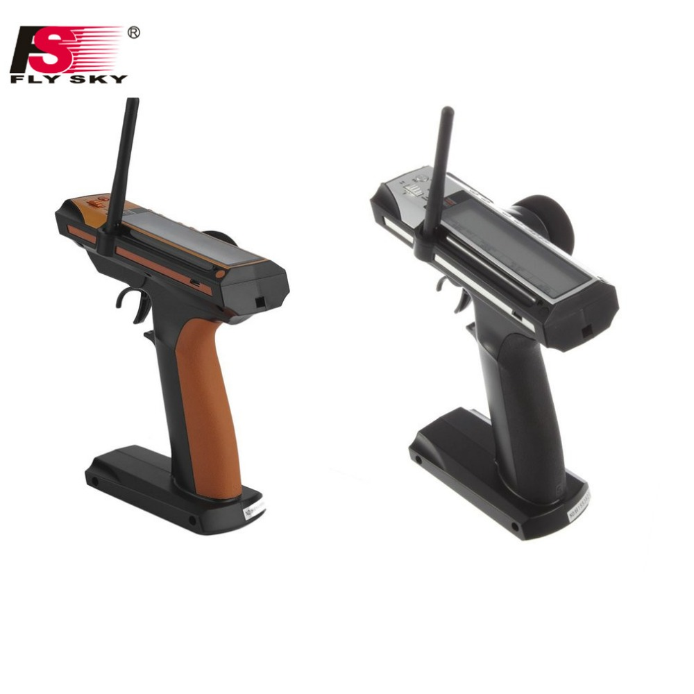 FLY SKY FS-GT3C 3-Channel Transmitter With GR3E Receiver For RC Car Boat RC Transmitter 2.4-2.48GHz Radio System Anti-jamming niorfnio portable 0 6w fm transmitter mp3 broadcast radio transmitter for car meeting tour guide y4409b