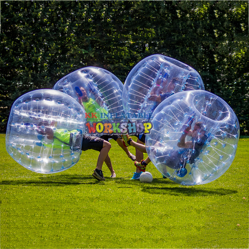 Big Discount Inflatable Soccer Ball Inflatable Bumper Ball Inflatable Body Zorb Ball For childrenBig Discount Inflatable Soccer Ball Inflatable Bumper Ball Inflatable Body Zorb Ball For children