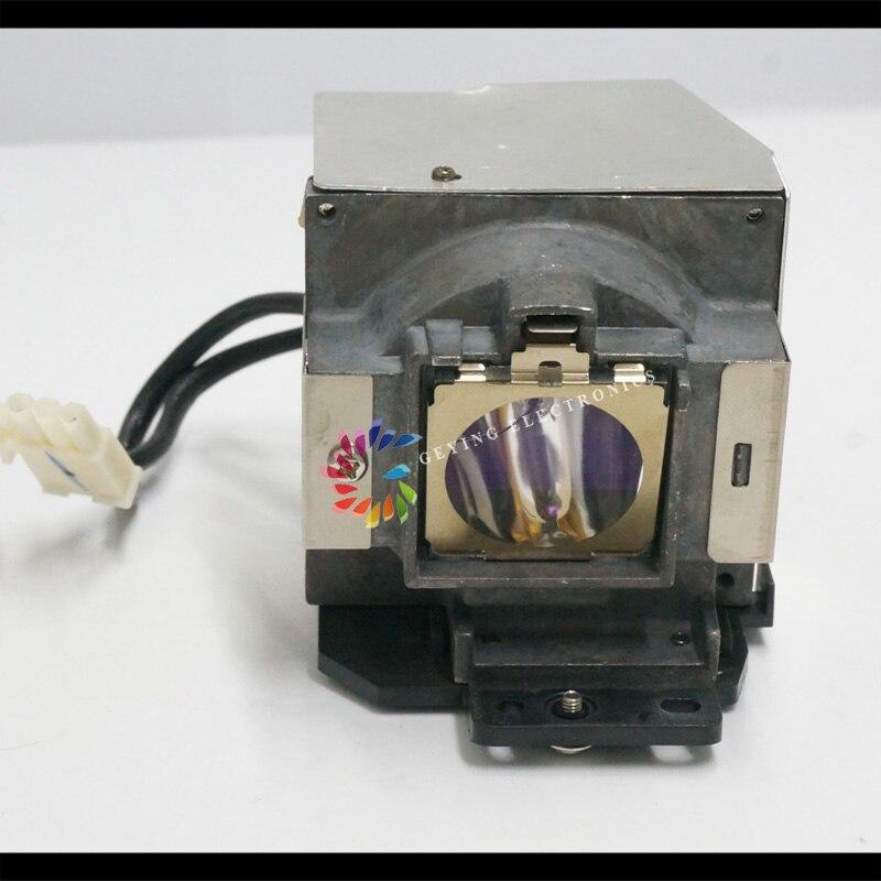 Original Projector Lamp 5J.J3J05.001 UHP 300/250W with housing for MX812ST MX760 MX761 MX762 MX762ST