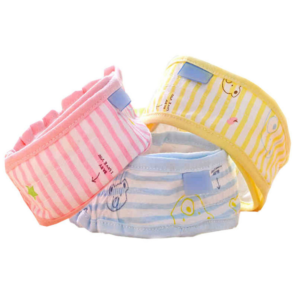 Diaper Fixed Belt Baby Cloth Fasteners Infant Buckles Toddlers Infant Buckle Safety Nappy Adjustable Size High Elastic Suitable