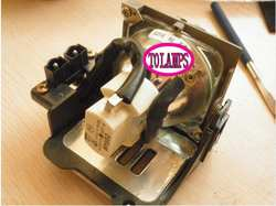 Оригинальная лампа проектора LG AL-JDT1/EAQ32490501/AB110/DS-125/DX-125