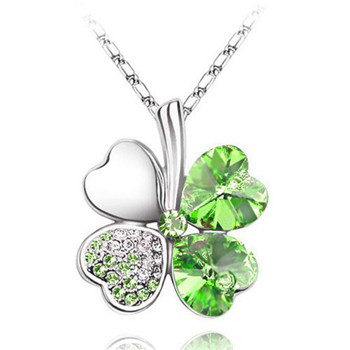silver light green