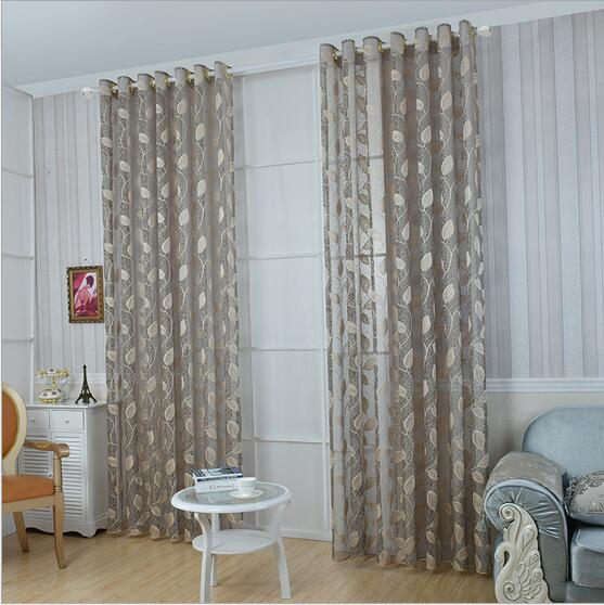 Online Buy Wholesale simple curtain patterns from China simple ...