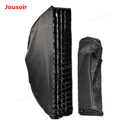 Fast umbrella softbox adapter  22*90cm umbrella structure opening and closing rapid barrel CD5 T06
