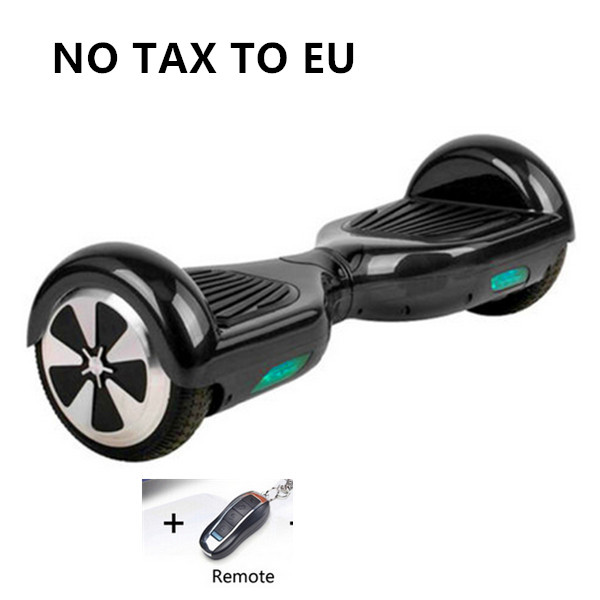 Welp Hoverboard/ Oxboard/ Samsung (I'm Not A Robot)-in Self Balance HL-96