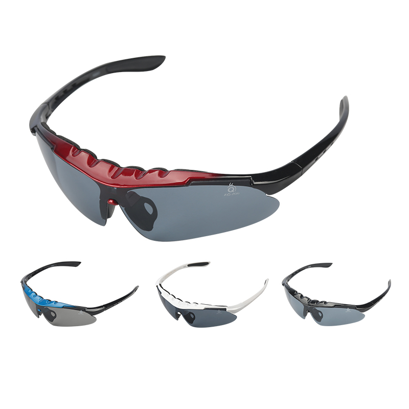 running eyewear  Online Get Cheap Running Eyewear -Aliexpress.com
