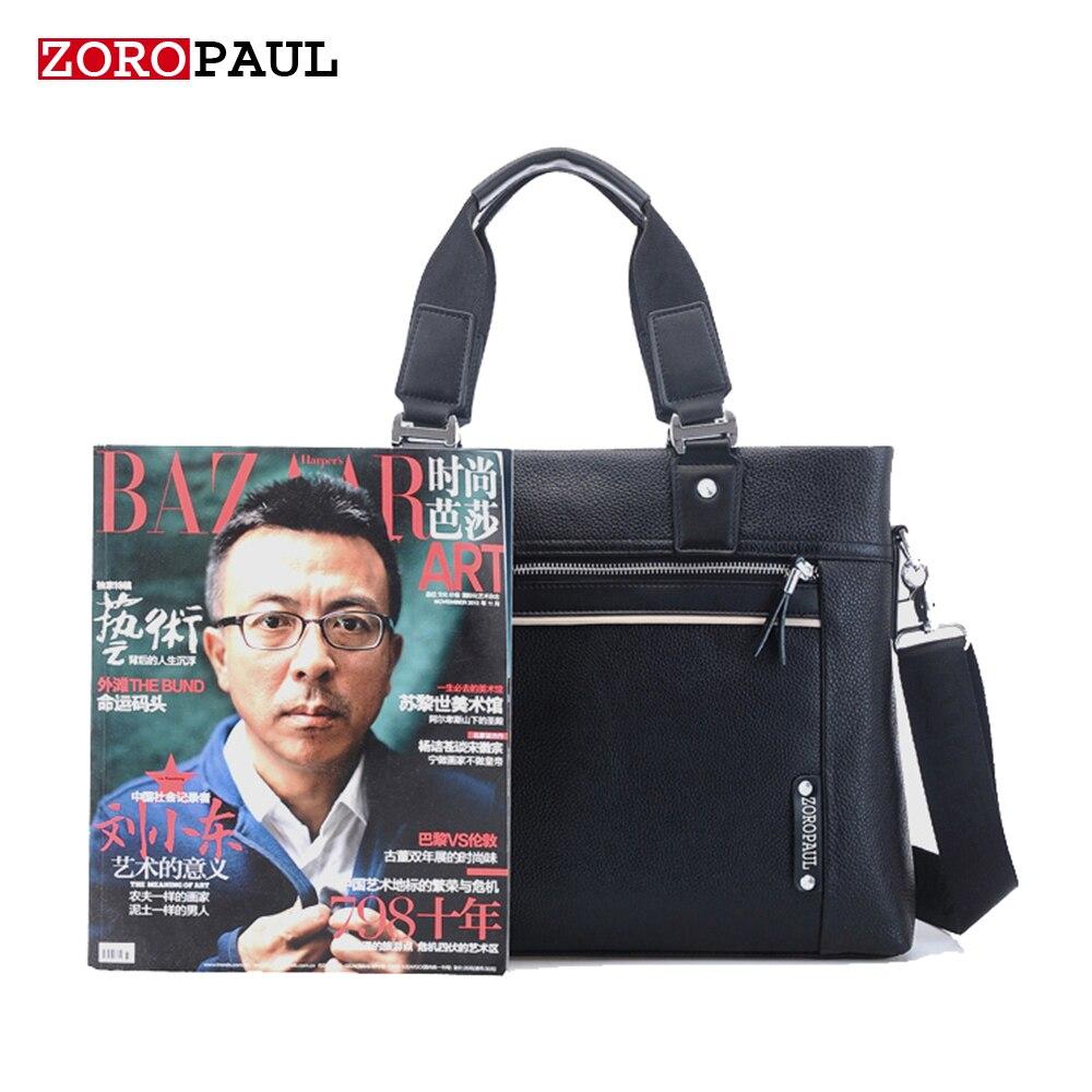 americano moda bolsas tote bolsa Modelo Número : Zr8733-3