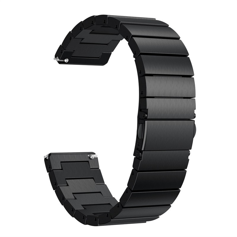 para Fitbit Pulseira Smartwatch
