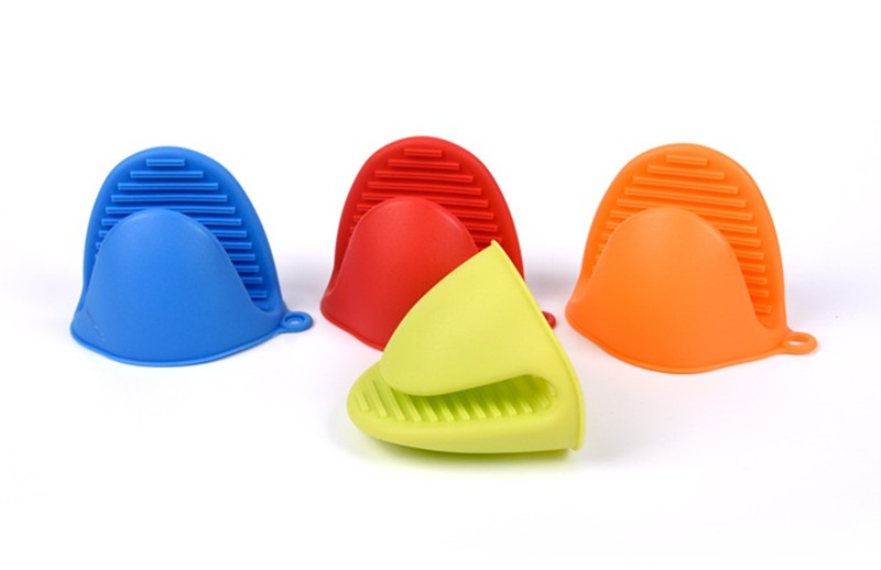Popular Silicone Kitchen Mitts-Buy Cheap Silicone Kitchen Mitts ...
