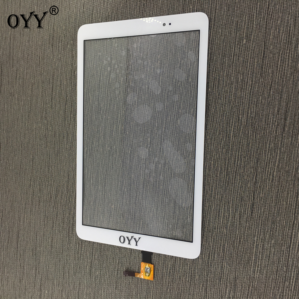 Touch Screen Digitizer Replacement Repairing Parts 10.1 For Huawei Mediapad T1 10 Pro LTE T1-A21L T1-A23L touch screen replacement module for nds lite
