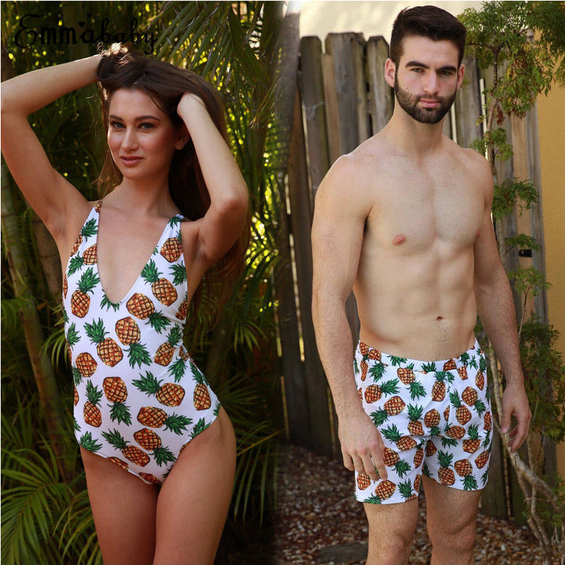 Top 10 Womens Bating Bikinis List And Get Free Shipping Fn5ie7n6