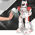 Программируемый Defender  умный Радиоуправляемый игрушечный робот для танцев  подарок на день рождения  2018
