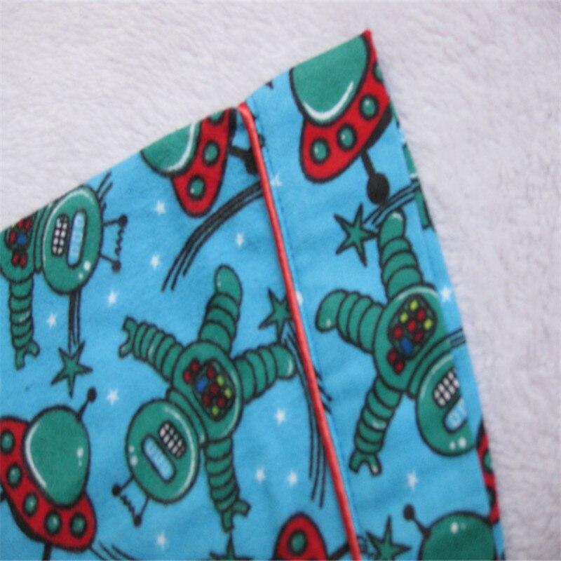 Пижамы для мужчин; сезон осень-зима; пижама с длинными рукавами; Хлопковая пижама для мужчин; Пижама для отдыха с роботом