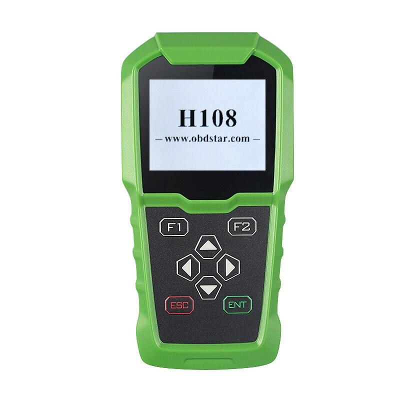 OBDSTAR H108 01-1
