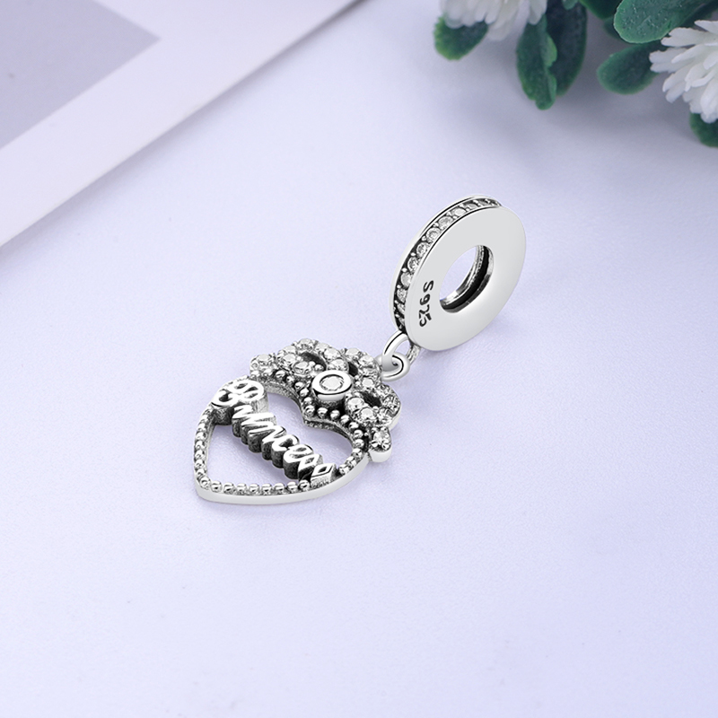 Enamel Charm Crystal Cat Star Pendant Jewelry Making Fashion Small Pendants 1147