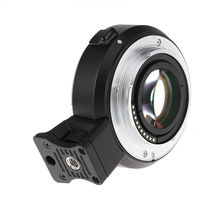 Viltrox EF-E Auto-focus AF Mount Adapter for Canon EF to Sony E-mount Camera
