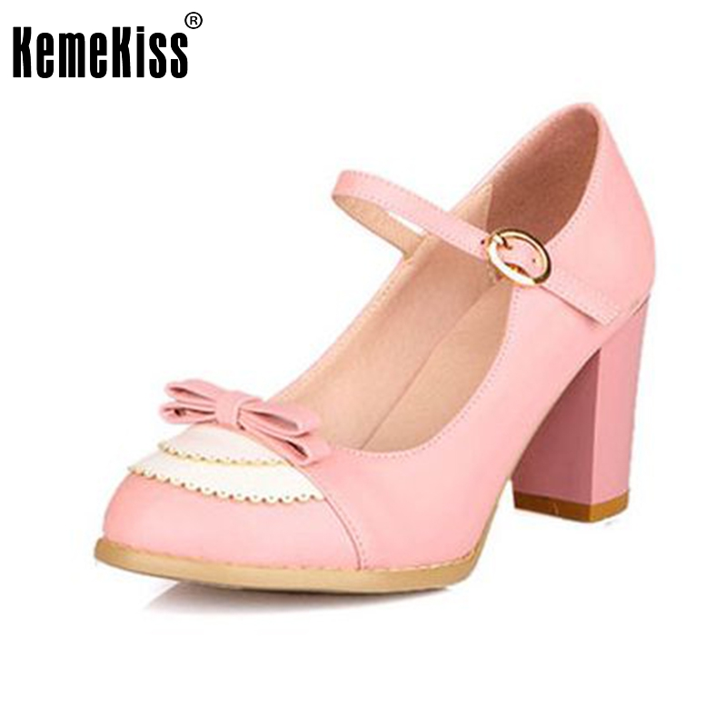 free shipping high heel shoes fashion women dress sexy quality pumps heels P11794 hot sale EUR size 32-45 hot sale brand ladies pumps sexy women high heels platform sexy women high heel pumps wedding shoes free shipping 2888 1