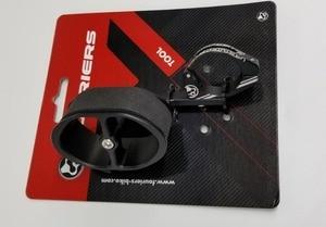 Image 3 - Bike Mount GSP Bracket For Garmin Watch Fenix Foretrex Forerunner 10 405CX 410 50 610 920xt 910xt