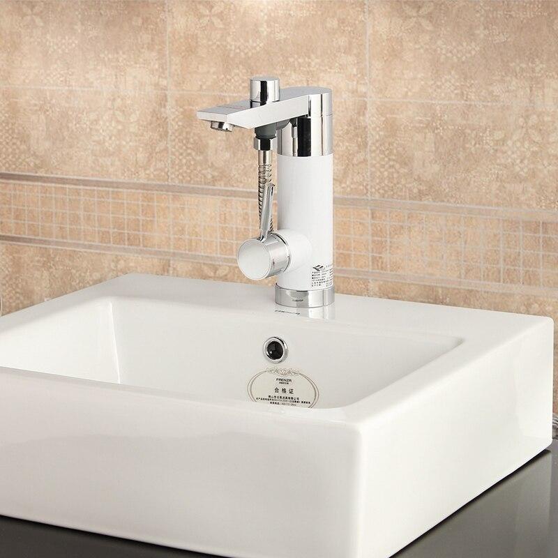 Stunning Boiler In Badkamer Contemporary - Modern Design Ideas ...