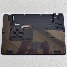 New/Original Bottom Case For Lenovo ThinkPad X240 X250 Series Laptop,FRU 04X5184 0C64937 SCB0A45689 AP0SX000I00