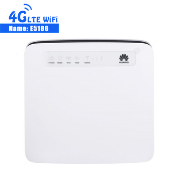 Huawei Ce0700 Router