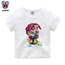 b3b55deb08212 Comparar precios en Tupac Camiseta - Online Shopping   Comprar ...
