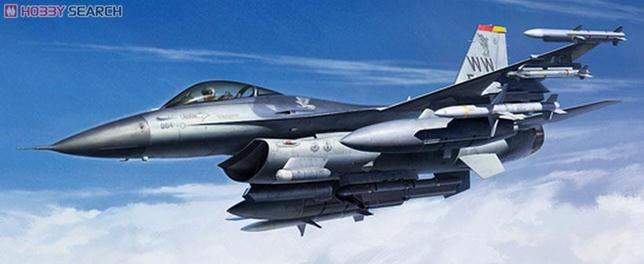 Assembly Model Plane 60788 1/72 American F - 16 Cj Fighting Aircraft Model u s a f 14a tomcat aircraft 1 72 assembly model toys
