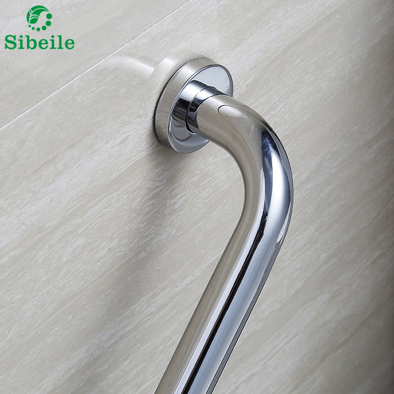 bathtub points with for bars handicapped locking bar shower handrail bath height tub china grab installation free angled mobility steel aid stainless handrails bathroom