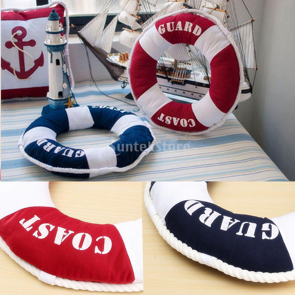 popular nautical pillowsbuy cheap nautical pillows lots from  - nautical pillows