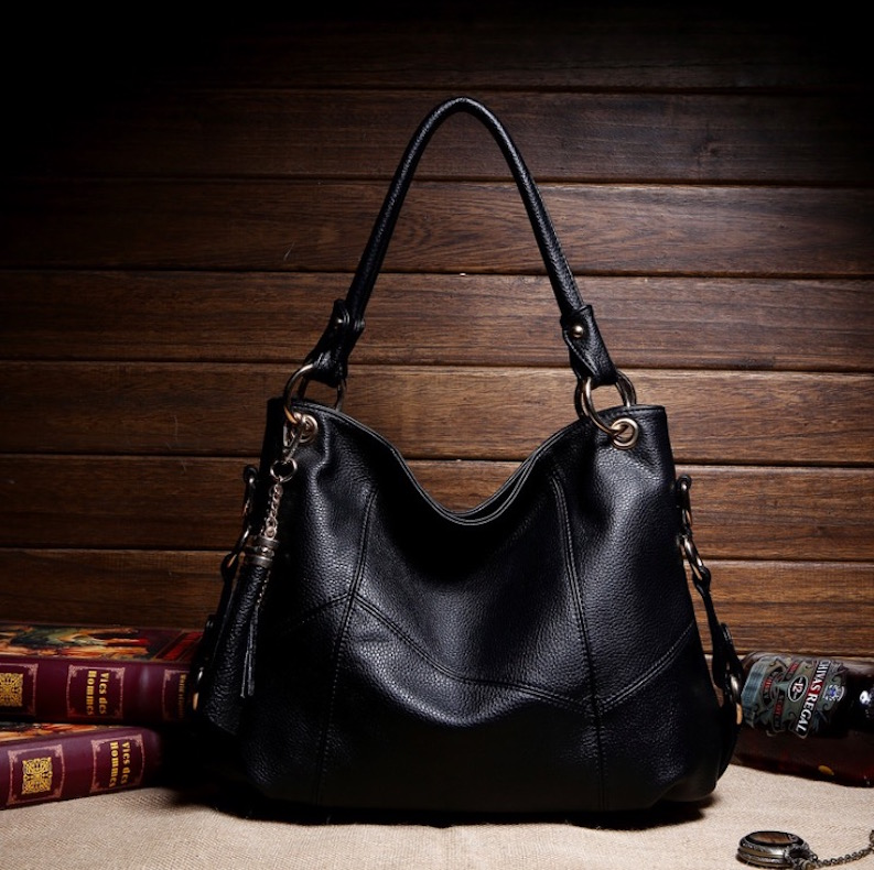 inexpensive leather handbags for sale, birkin inspired bags