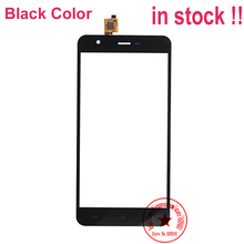 Black White High Quality NEW JY-S3 Sensor Glass Panel Touch Screen Digitizer For JIAYU S3 Mobile Phone Repair Parts