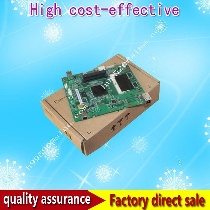 CE475-69001 CE475-60001 Network Formatter Board main logic PC board mother board mainboard for HP 3015N 3015DN P3015N P3015DN