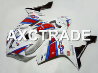 Motorcycle Bodywork Fairing Kit For Yamaha YZF R1 2007 2008 YZF R1 YZF1000 R1 07 08 ABS Plastic Injection Molding NR1726