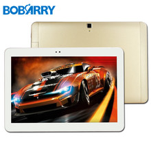 2017 New Android 6 0 Tablets PC Tab Pad 10 Inch IPS 1280x800 Octa Core 4GB
