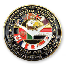 cheap custom  zinc alloy coins high quality customized metal usa eagle