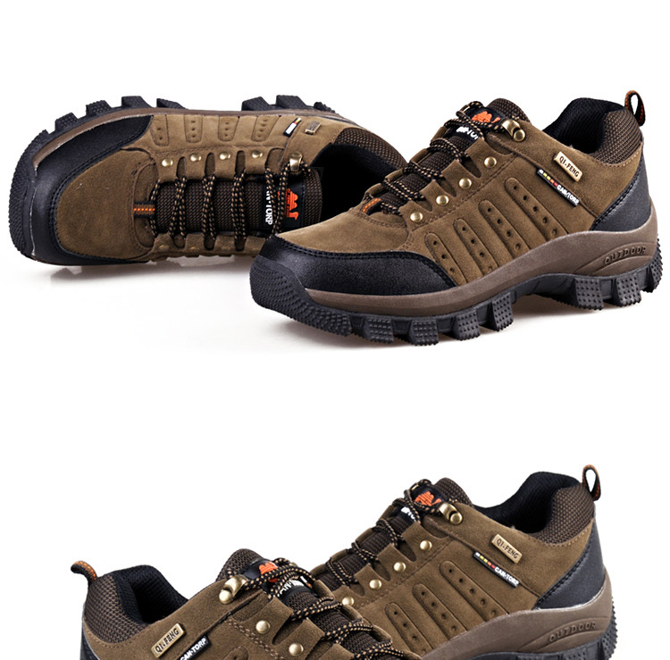 HTB1CasdNQzoK1RjSZFlq6yi4VXaO Vancat 2019 New Brand spring Fashion Outdoors sneakers Waterproof Men's shoes Mens Combat Desert Casual Shoes Plus Size 36-47