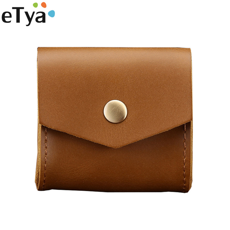 Genuine Cow Leather Women Men Wallet Coin Pocket Multifunction coin Purse High Quality Male Card ID Holder Key storage package japan anime pocket monster pokemon pikachu cosplay wallet men women short purse leather pu coin card holder bag