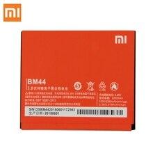 Original Replacement Battery For Xiaomi MI Redmi 2 2A 1S BM44 Genuine Phone BM40 BM41 2265mAh
