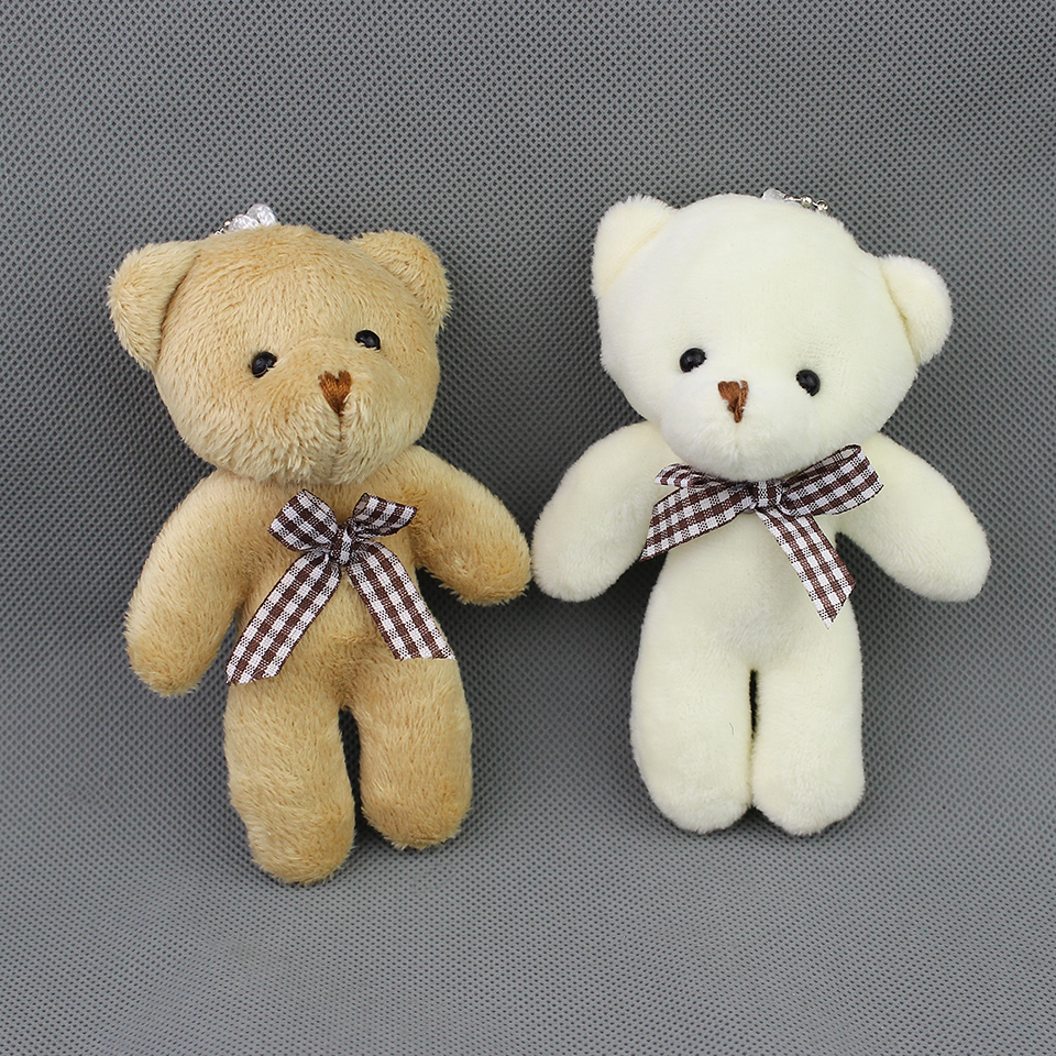 Carta da parati cute teddy orso cartone animato in camera u pixers