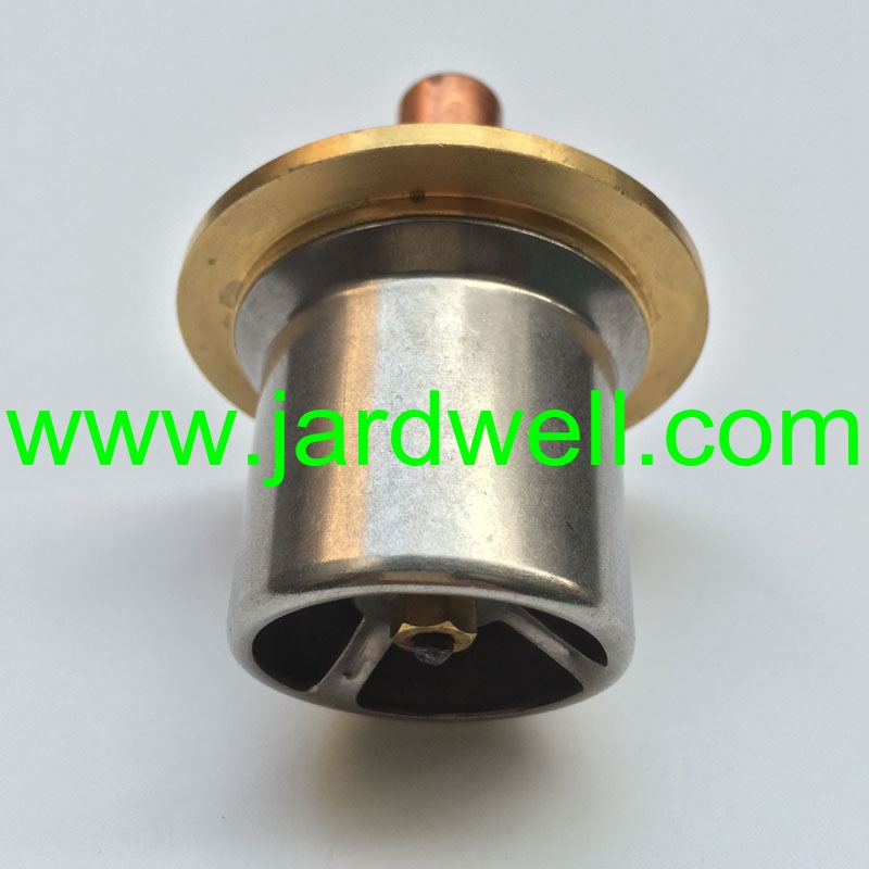 Replacement air compressor spares  for Ingersoll Rand Thermostat Valve 22195820 13mm male thread pressure relief valve for air compressor