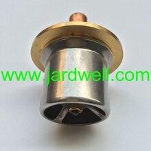 Замена воздушный компрессор запчасти для ingersoll rand термостат клапан 22195820