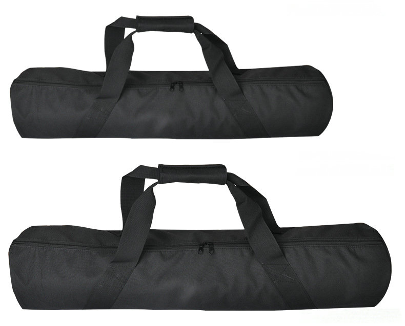 New 70 80 90 100 120 Tripod Bag Monopod Bag CAMERA Bag For Manfrotto Gitzo Sirui Benro HB032101